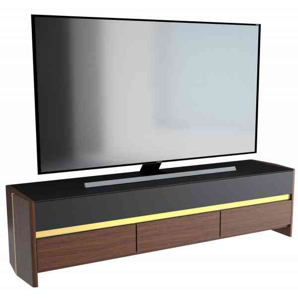 81 Inch 103 Inch Tvs Tv Stands Tv Units Cabinets And Furniture
